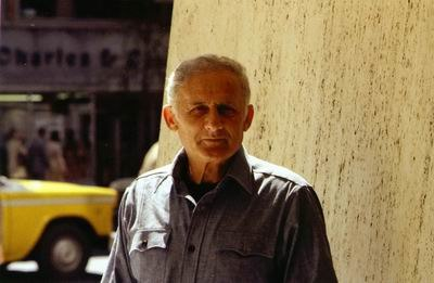 Yehiel Shemi