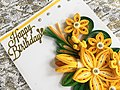 Yellow-theme-Birthday-Card-Side-02.jpg