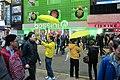 Yellow Umbrella revolution (16515789840).jpg