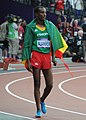 Yenew Alamirew 2012.jpg