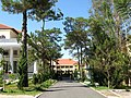 Yersin University of Da Lat 11.jpg