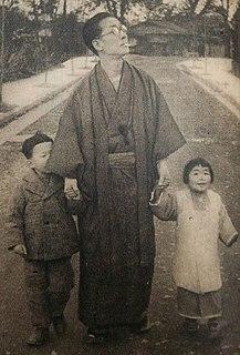 Yoshikata Yoda Japanese screenwriter