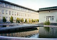Yokohama-City-Univ-KanazawaHakkei-1991031901.jpg