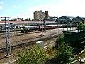 York Railway Station - geograph.org.uk - 55013.jpg