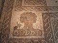 Yorkshire Museum, York (Eboracum) (7685740898).jpg