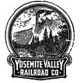 Yosemite Valley Railroad logo.jpg