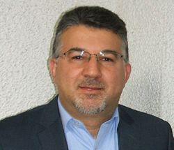יוסף ג'בארין