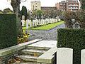 Ypres Town Cemetery 2.JPG