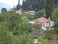 Ypsilo Chorio village, Phocis, Greece.jpg