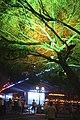 Yuexiu, Guangzhou, Guangdong, China - panoramio (17).jpg