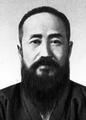 Yun Chi-ho's 1910's.png