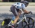 Yuriy Krivtsov Eneco Tour 2009.jpg