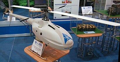ZALA-421-06 heli maks2009.jpg