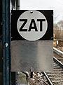 ZAT-Signal am S-Bahnhof Yorckstraße 20150127 1.jpg