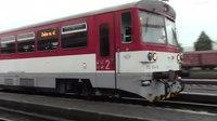 File:ZSSK Class 812.webm