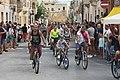 Zabbar bikes 04.jpg