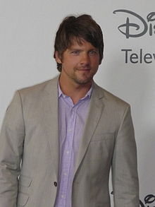 Zachary Knighton 2010.jpg