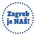ZagrebisOURS ZagrebJeNAS! 400x400.jpg