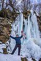 Zaledjeni vodopad Gostilje.jpg