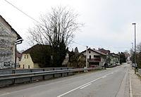 Zalog Ljubljana Slovenia.JPG