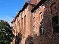 Zamek w Malborku 102010a.JPG