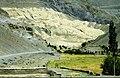 Zanskar Lamayuru.jpg