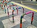 Zaragoza - Urban knitting 002.jpg