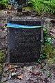 Zavydiv Ivanychivskyi Volynska-brotherly grave of 48 UPA warriors-4.jpg