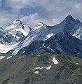 Zebru-Eiskogel-Thurwieserspitze.jpg
