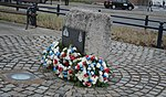 File:Zeebrugge Memorial - geograph.org.uk - 778923.jpg