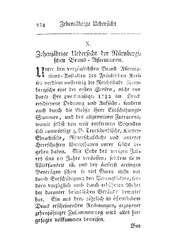 Zehenjährige Übersicht der Nürnbergischen Brand-Assecuration, S. 224-229