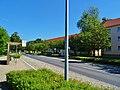 Zehistaer Straße, Pirna 123361853.jpg