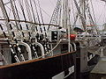 Zeilschip114.jpg