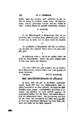Zeitschrift fuer deutsche Mythologie und Sittenkunde - Band IV Seite 176.png