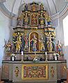 Zeneggen Bielkapelle innen detail.jpg