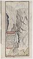 Zentralbibliothek Zürich - Zeichnung des Wegs über die Hoche Fellsen die Gemi genant - 000012252.jpg