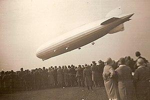 ZeppelinLZ127a.jpg