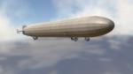 Zeppelin LZ 18 (L2) right side.png