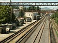 Zestaponi railway station (Photo A. Muhranoff).jpg