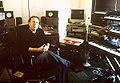 Zeusbheld-studio.jpg