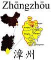 Zhangzhoukreise.png