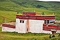 Zhargye nyenri monastery4.jpg