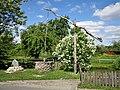 Ziehbrunnen in Holzbunge.jpg
