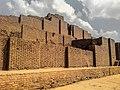 Ziggurat Dūr Untash 04.jpg