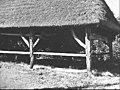Zijaanzicht nr. Orvelte 21 - Orvelte - 20507372 - RCE.jpg