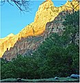 Zion, First Light 4-30-14zba (14228412051).jpg