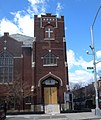 Zion Evangelical Presby Ch 6 Av 48 St jeh.jpg