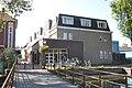Zoetermeer, Dorpsstraat 74a (07).JPG