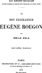 ZolaExcellencyEugeneRougon.jpg