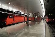 Zuerich Hauptbahnhof P6A2373.JPG